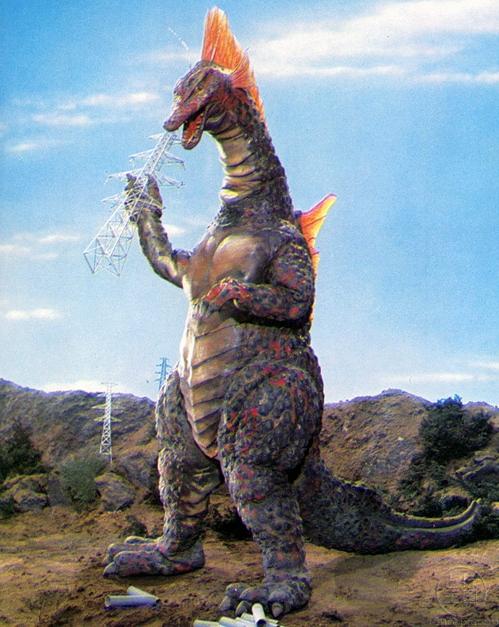 dinosaur king titanosaurus - photo #13