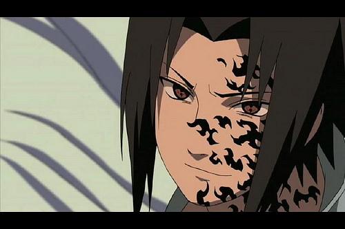 sasuke dreager1 s blog