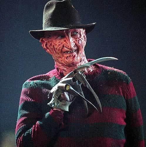 Freddy krueger horror legends 3696171 497 500