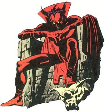 Mephisto_002