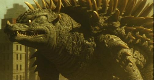 GodzillaFinalWars-Anguirus_4