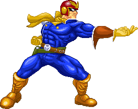 Captain-Falcon-Sprite-Fan-Art-by-WarnerC