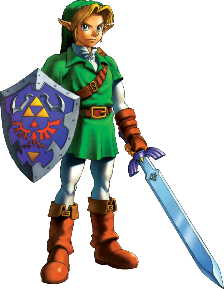 http://dreager1.files.wordpress.com/2012/05/link_artwork_1_ocarina_of_time.png