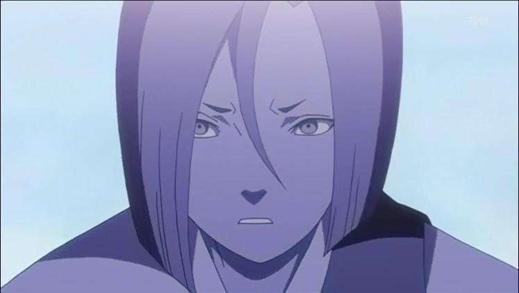 Kamacuras Vs Sora Naruto Dreager1 Com