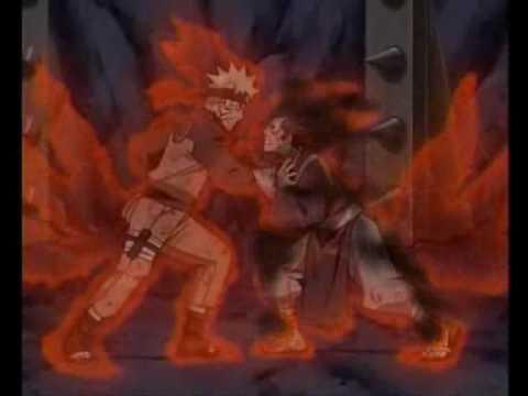 Naruto Vs Sora Naruto Dreager1 Com