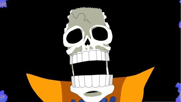 One-Piece-Brook-170356