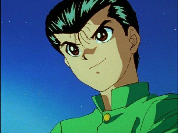 yusuke024
