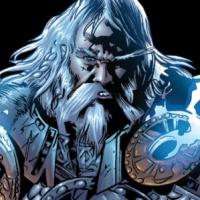 Odin vs Zeus