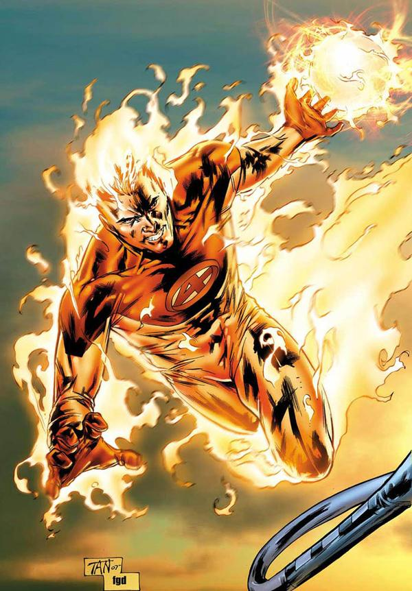 http://dreager1.files.wordpress.com/2012/06/502401-human_torch_billy_tan54cv_super.jpg