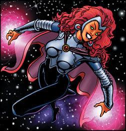 Blackfire-dc-comics-14288681-252-262