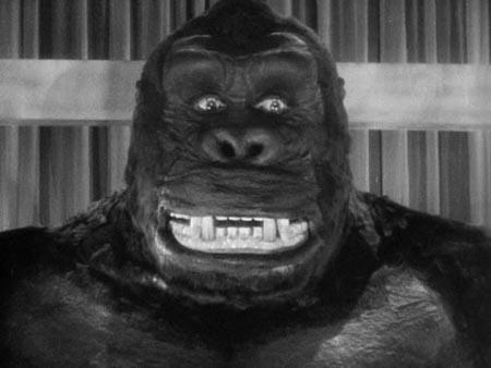 king_kong_1933-24