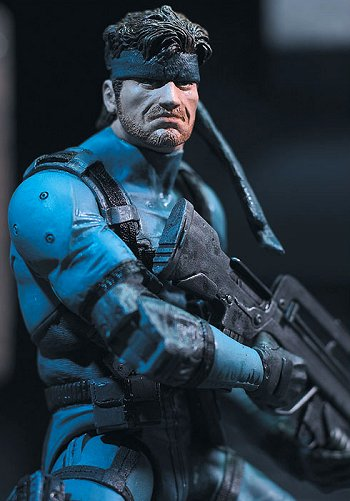 mgs-solid-snake