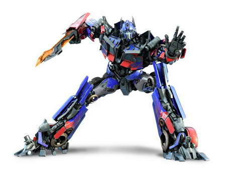 Optimus-Prime1
