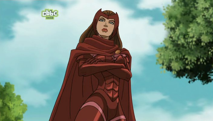 Scarlet_Witch_WXM