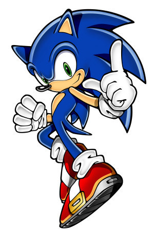 Sonic-the-Hedgehog-sonic-the-hedgehog-4565083-300-459