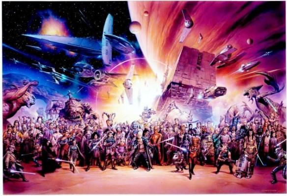Star-Wars-EU-e1325738574652