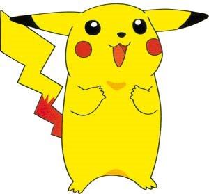 10115-pikachu