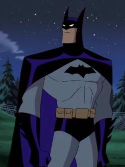 Batman_JL