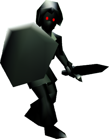 Dark_Link_(Ocarina_of_Time)