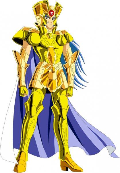 gold_-_gemini_saga_22