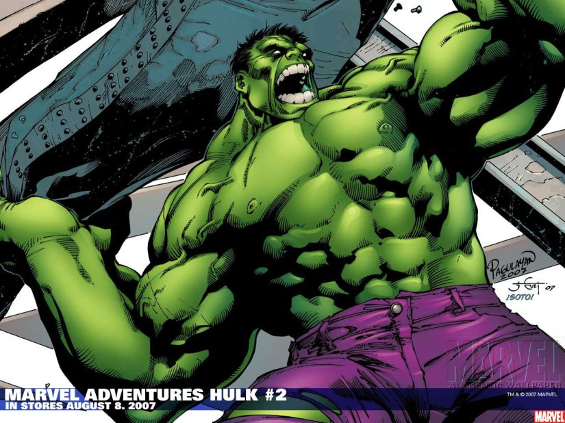 Hulk-the-incredible-hulk-14044617-1280-960