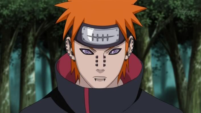 Naruto-Pain1