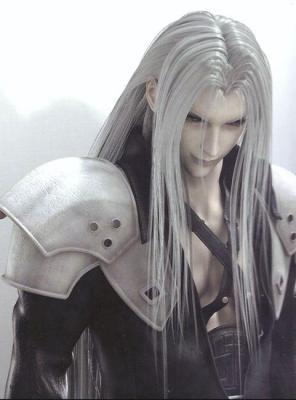 Sephiroth-Quotes-Final-Fantasy-VII-Crisis-Core