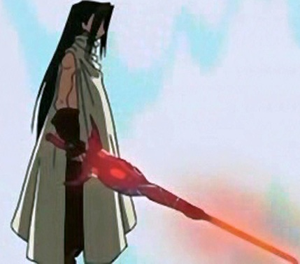 Shaman_king_wallpapers_yoh_zeke_hao_asakura1024-163065