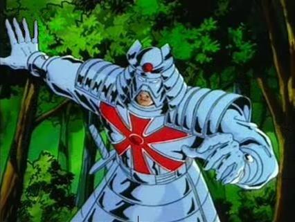 Silver_Samurai
