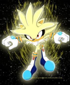 Mamodo do Allen Sonic_x_super_silver_by_iloveknucklesshadow