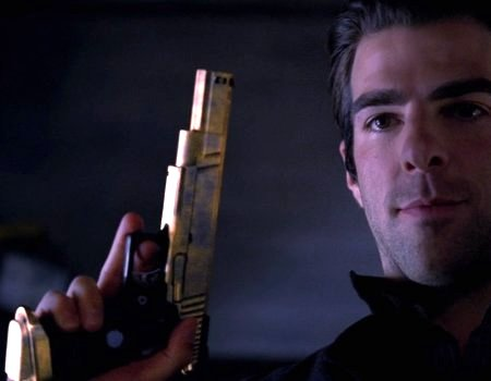 The_Man_with_the_Golden_Gun