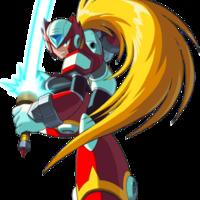 Inuyasha vs Zero