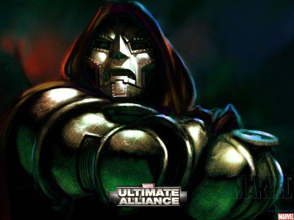 Dr-Doom-marvel-comics-4205934-1280-960
