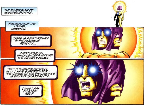Living_Tribunal