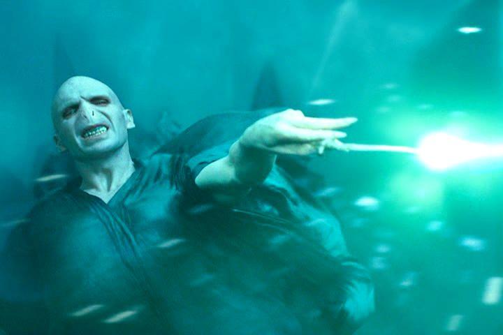 Lord-Voldemort-lord-voldemort-542268_720_480