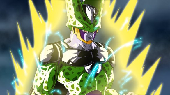 super-perfect-cell-returns-23972