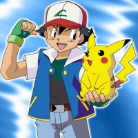 Teridax vs Ash