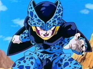 Cell Jr 1