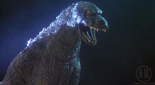 Godzilla_Jr._Toho_Kingdom