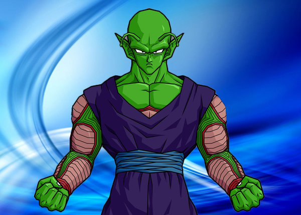 Piccolo_Wallpaper_by_towle4