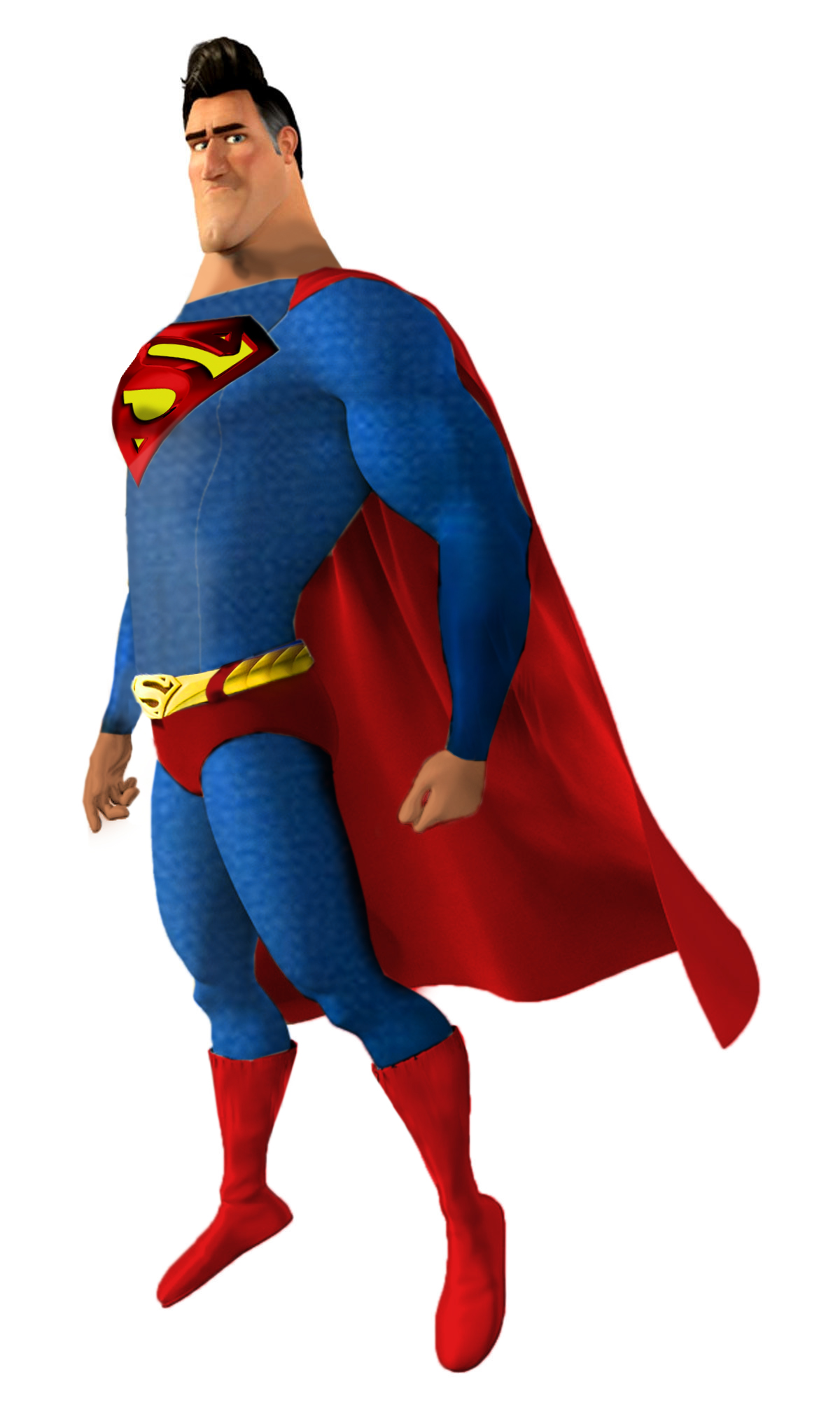 superman_metro_man_by_tcassisbr-d34a82g