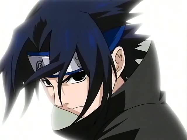 Uchiha-Sasuke-3