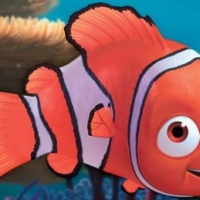 Herbert vs Nemo