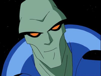 335706-25084-martian-manhunter_super