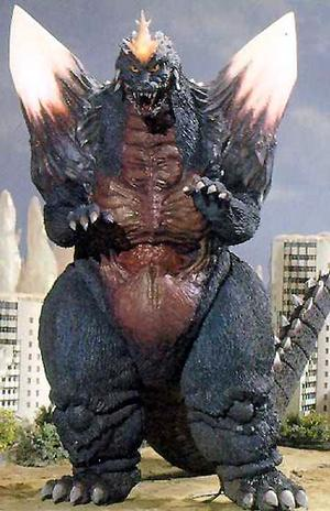 435186-spacegodzilla_large