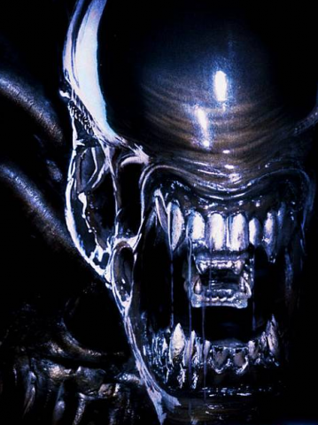 alien_from_movie