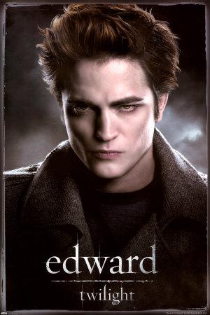 Edward_Cullen_-_Twilight