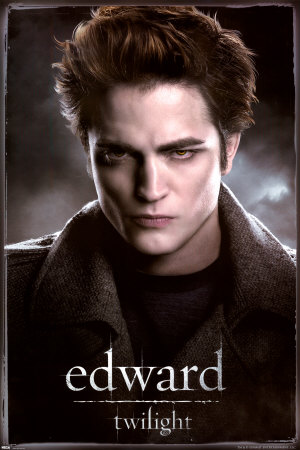 Edward_Cullen_-_Twilight