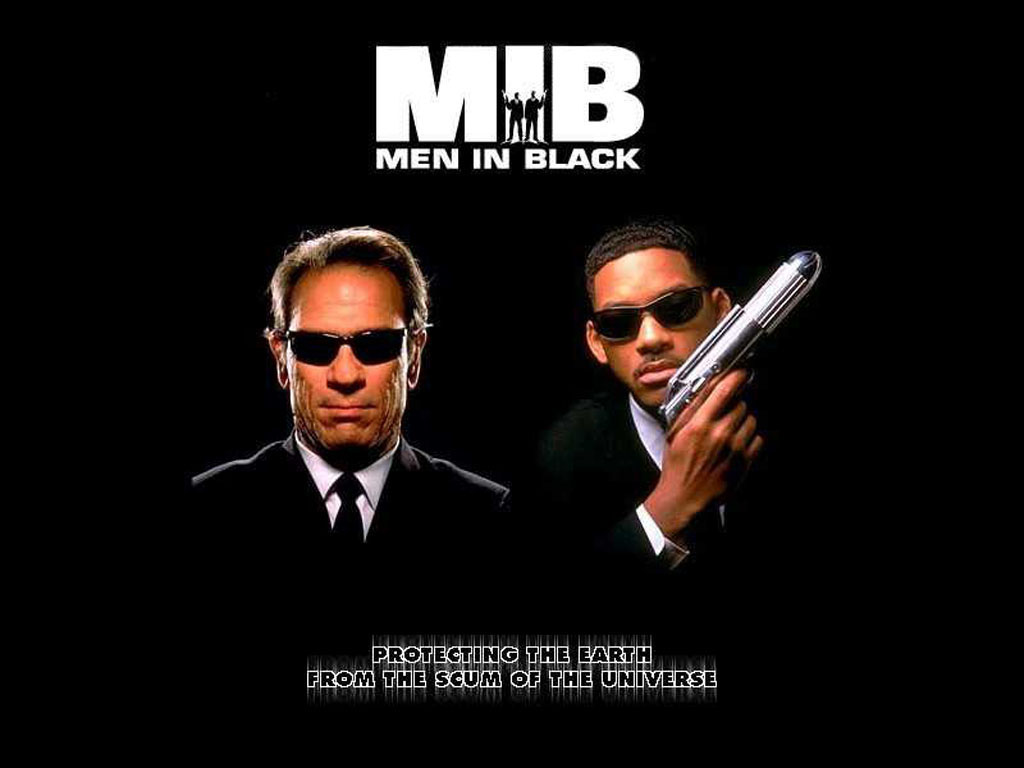 eagar black single men We've seen the hottest jewish men in hollywood, but what about our brothers from another (non-jewish) mother  the 51 hottest black men in hollywood.