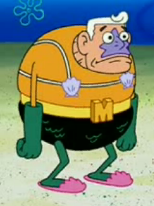 MermaidMan-old-and-fat